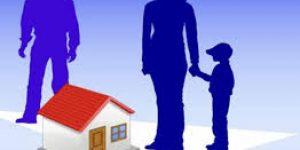 investigazioni per affidamento figli