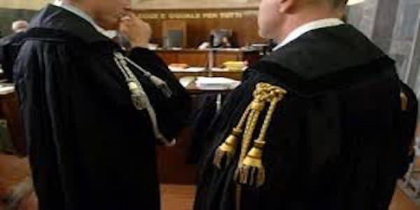 indagini per difesa penale