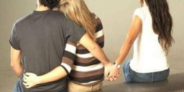 indagini per infedeltà coniugale
