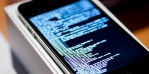 Perizie telefoni Cellulari e Smartphone